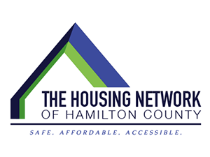 The Housing Network of Hamilton County